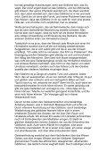 Swami Omkarananda: Der Hoehere Standpunkt - Seite 6