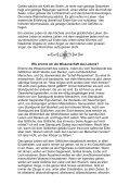Swami Omkarananda: Der Hoehere Standpunkt - Seite 7