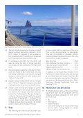 Notice of Race - Newcastle Cruising Yacht Club - Page 7