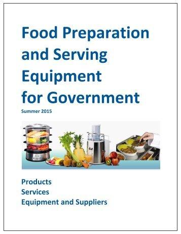 Departments, agencies and public bodies