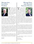 2012 / 2013 Business Directory - Aurora Chamber of Commerce - Page 3