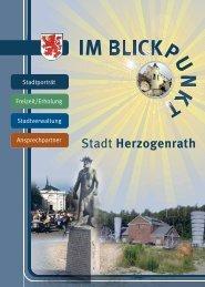 Stadt Herzogenrath