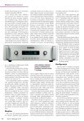 Audio Research LS27 - Audiofast - Page 3
