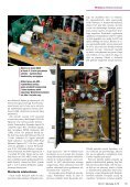 Audio Research LS27 - Audiofast - Page 4