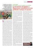Ver documento - Comisiones Obreras de La Rioja - CCOO - Page 3