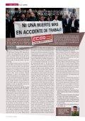 Ver documento - Comisiones Obreras de La Rioja - CCOO - Page 4