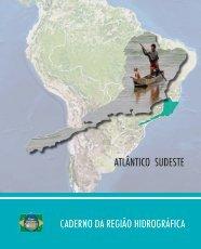 Visualizar - Ministério do Meio Ambiente