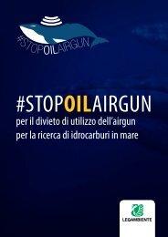 stopoilairgun_per_il_divieto_utilizzoairgun