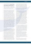 stopoilairgun_per_il_divieto_utilizzoairgun - Page 3