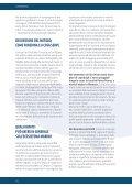 stopoilairgun_per_il_divieto_utilizzoairgun - Page 6