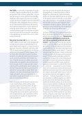 stopoilairgun_per_il_divieto_utilizzoairgun - Page 7
