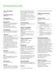 Salgsoppgave Lime Tomt v1.2 - Krogsveen - Page 3