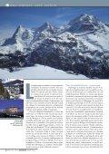un poids lourd de la gestion d'une destination - Laurent Vanat - Page 3