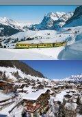 un poids lourd de la gestion d'une destination - Laurent Vanat - Page 4