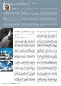 un poids lourd de la gestion d'une destination - Laurent Vanat - Page 5
