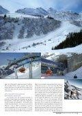 un poids lourd de la gestion d'une destination - Laurent Vanat - Page 6