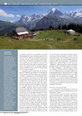 un poids lourd de la gestion d'une destination - Laurent Vanat - Page 7