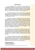Confiabilidade - Crc SP - Page 6