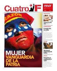 CUATRO-F-NRO-31_PDF-REDES