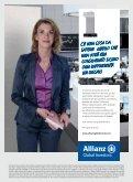 fondi - CFA Society Italy - Page 2