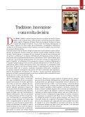 fondi - CFA Society Italy - Page 3