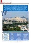 fondi - CFA Society Italy - Page 4