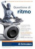 fondi - CFA Society Italy - Page 5