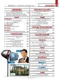 fondi - CFA Society Italy - Page 7