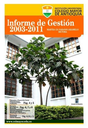 periodico completo.cdr - Colegio Mayor de Antioquia