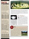 Golf Inside Januar 2012 - Caligari Golf Equipment AG - Page 4