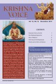 Water: A Meditation - FOLKNet - Page 2