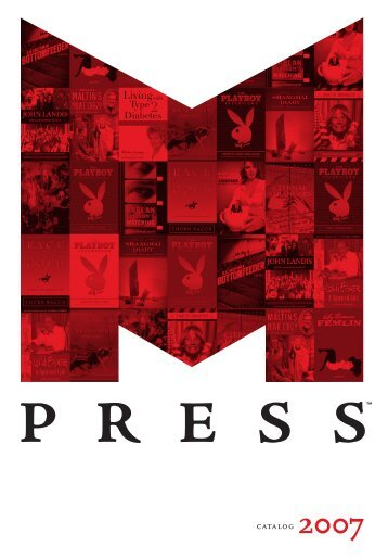MPress Catalog - Dark Horse Comics