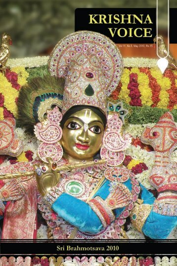 Who is a sadhu? - FOLKNet