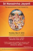 Who is a sadhu? - FOLKNet - Page 2