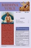 Who is a sadhu? - FOLKNet - Page 3