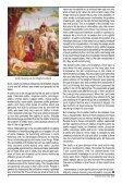 Who is a sadhu? - FOLKNet - Page 5