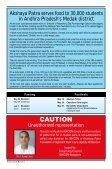 Who is a sadhu? - FOLKNet - Page 6