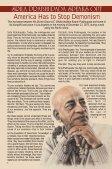Who is a sadhu? - FOLKNet - Page 7