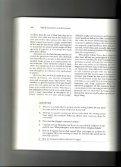 Utopia - Madison County Schools - Page 4