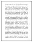 Srila Prabhupada's Lecture - FOLKNet - Page 3