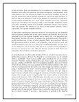 Srila Prabhupada's Lecture - FOLKNet - Page 6