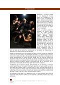 Untitled - Corral de Comedias - Page 4