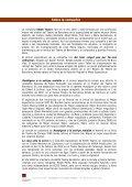 Untitled - Corral de Comedias - Page 6