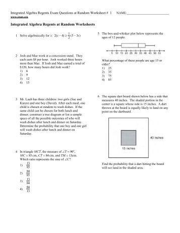 new york regents test prep workbook for algebra holt mcdougal. Black Bedroom Furniture Sets. Home Design Ideas