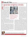 Elas encaram um dos trabalhos mais perigosos e brutos ... - CNM/CUT - Page 4