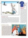 Elas encaram um dos trabalhos mais perigosos e brutos ... - CNM/CUT - Page 6