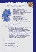 29. Februar München - 27. Februar Leipzig - 25. Februar Potsdam - Page 3