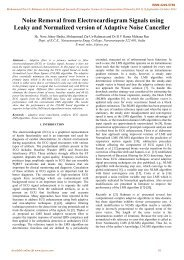 IEEE Paper Word Template in A4 Page Size (V3) - International ...