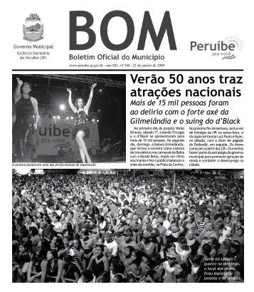 21/01/2009 - 0346 - 03.333 KB - Peruíbe
