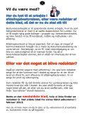 Januar - lundens.net - Page 5